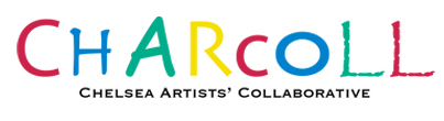 Chelsea Artists' Collaborative logo